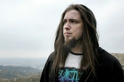 Profilový obrázek Igor Botko