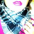 Profilový obrázek Anett♥