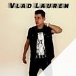 Profilový obrázek Vlad Lauren