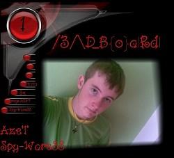 Profilový obrázek /3/\D B{o}a|Rd|