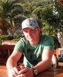 Profilový obrázek Pavel Ivan