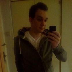 Profilový obrázek Škampa