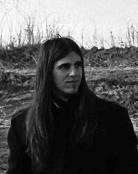 Profilový obrázek Ondra CH.