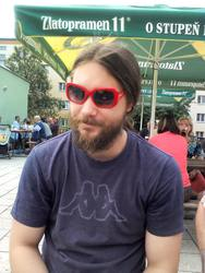 Profilový obrázek Kodiak Jack