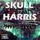 Profilový obrázek Skull Harris