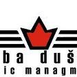 Profilový obrázek CubaDušek/MusicManagement
