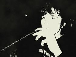 Profilový obrázek Fanouš