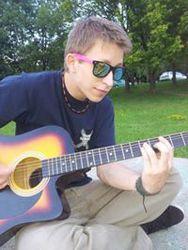 Profilový obrázek Ondřej Neasi