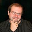 Profilový obrázek Jan Dospiva