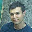 Profilový obrázek Dmitrij Gogulinský