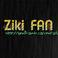 Profilový obrázek Ziki-FAN