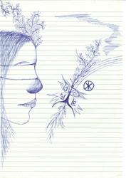 Profilový obrázek Painteddreaming