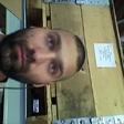 Profilový obrázek Peter Krocko