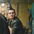 Profilový obrázek Káďa punk