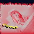 Profilový obrázek chuckoff