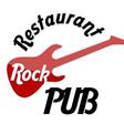 Profilový obrázek Rock Pub
