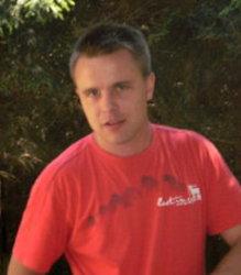 Profilový obrázek Jiří Doležal