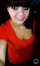 Profilový obrázek Luc_:)
