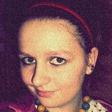 Profilový obrázek anetmau