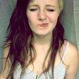 Profilový obrázek Yxie Volter