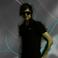 Profilový obrázek Kecmek