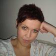 Profilový obrázek Veffik84