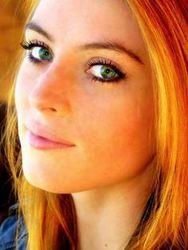 Profilový obrázek Midnight Queen