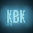 Profilový obrázek #Kbk Beatz