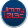 Profilový obrázek Jimmyl0l3c