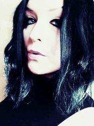 Profilový obrázek Ivana