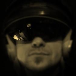 Profilový obrázek Marky D Martin