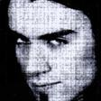 Profilový obrázek shagrath83