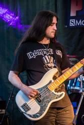 Profilový obrázek Štěpán Adámek