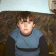 Profilový obrázek Fanda Belza