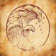 Profilový obrázek Nová vlna
