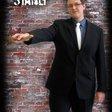 Profilový obrázek stanleyx23