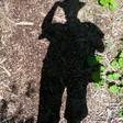Profilový obrázek fanousekmuziky