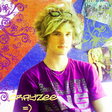 Profilový obrázek Karlos95