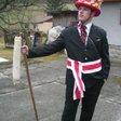 Profilový obrázek Dominik Bušta