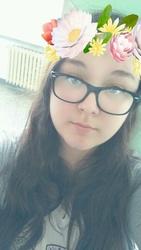 Profilový obrázek Nicolette