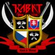 Profilový obrázek Kabatfans