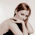 Profilový obrázek Kikuš