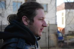 Profilový obrázek Schub3rt