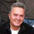 Profilový obrázek Libor Michalec