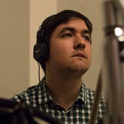 Profilový obrázek Roman Kružík
