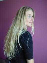 Profilový obrázek Mi.nonka