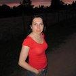 Profilový obrázek Kristýna Pilařová