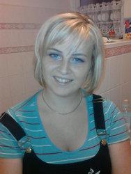 Profilový obrázek fifi89