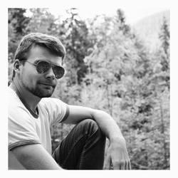 Profilový obrázek Pavel Hrdinka