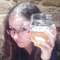 Profilový obrázek Katja Conežeresaláty